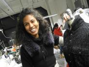 Im Alleinflug in New York: Designer wachsen vom Popup-Kollektiv zur Luxusboutique