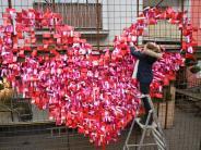 Zum Valentinstag: Hilfe bei Liebeskummer: «Irgendwann kommt der Richtige»