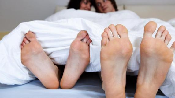 pornuxa kino erotische massage karlsruhe