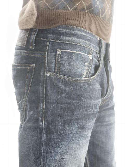 stiftung warentest eine gute jeans muss nicht teuer sein promis kurioses tv augsburger. Black Bedroom Furniture Sets. Home Design Ideas