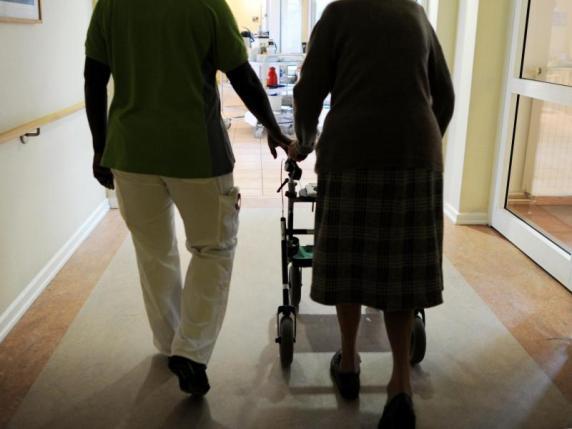 wissenschaft alter gesund studie prognostiziert maennern hohes risiko fuer herzinfarkt
