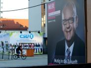 Region Augsburg: Wo die Wahlen spannend werden