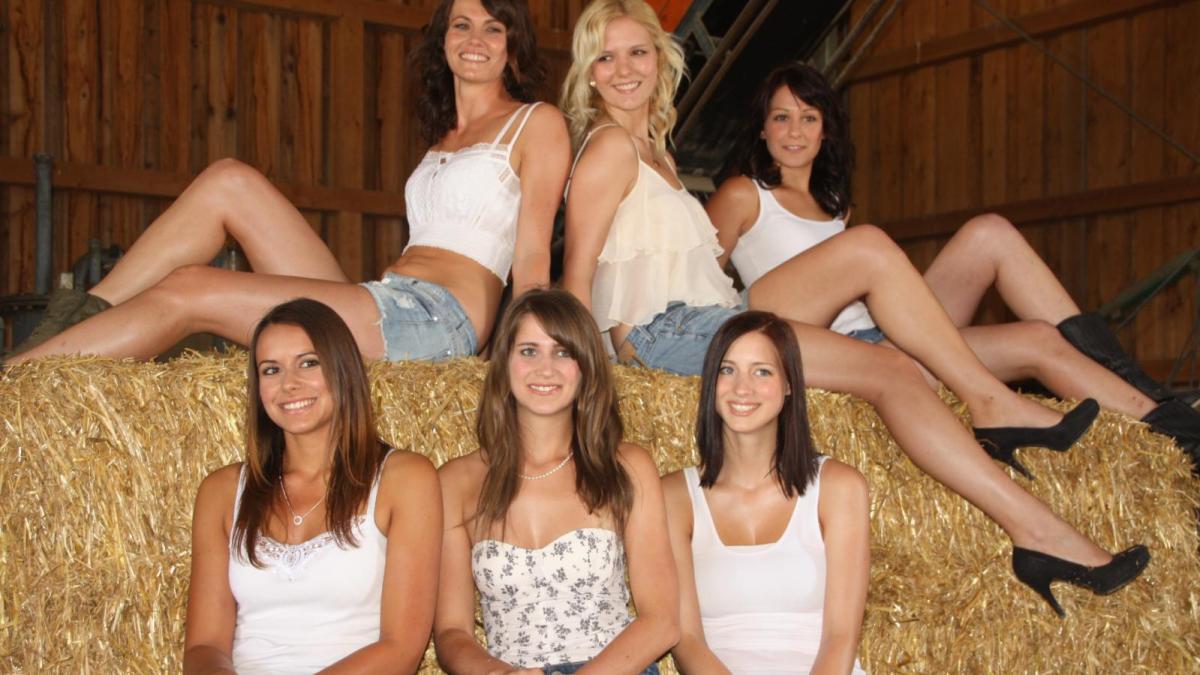 sexy junge girls sehr geile weiber