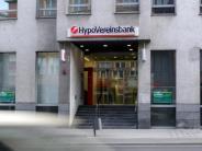 Kreis Augsburg: Die Banken dünnen ihr Filialnetz aus