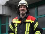 Augsburg: Feuerwehren klagen über Nachwuchsmangel - aber nicht in Augsburg