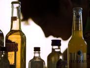 Gesundheit: Alkohol mäßig zu konsumieren, beugt Krankheiten vor