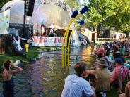 Open Airs 2017: Von Augsburg bis Rehling: Auf diese Open Airs können wir uns freuen