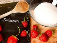 Ratgeber: Wie Sie Marmelade richtig einkochen