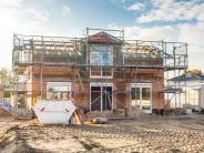 Wohnen: Bald sind Bauherren besser geschützt