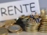 Arbeiten im Alter: Zuverdienst im Ruhestand: Was Rentner beachten müssen