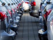 Widerrufsrecht: Ein Fehler könnte sich für Millionen Autokäufer lohnen