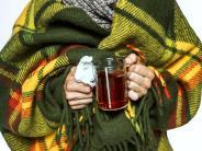Gesundheit: Leiden Männer bei Erkältungen wirklich mehr?