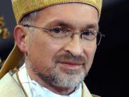 """Katholische Kirche: Eichstätter Bischof zu Finanzskandal: """"Ich bin zutiefst beschämt"""""""