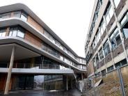 Kreis Augsburg: 180 Millionen Euro: Gersthofen baut ganz groß um