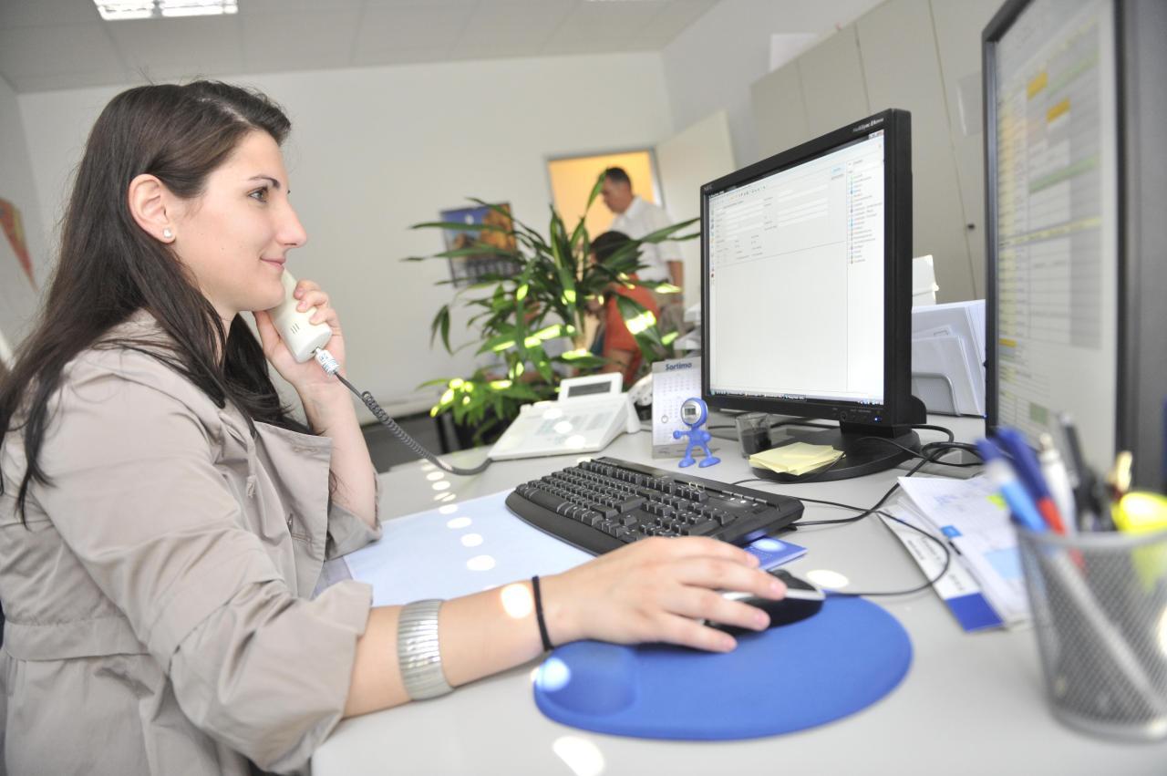 Partnersuche nach berufsgruppen