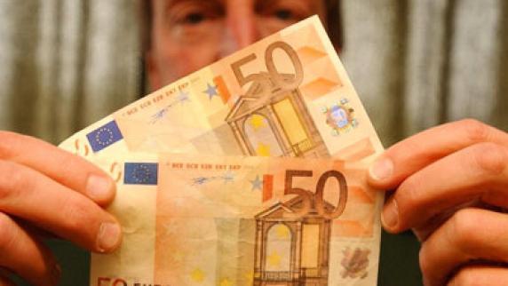 pin euro scheine mit - photo #10