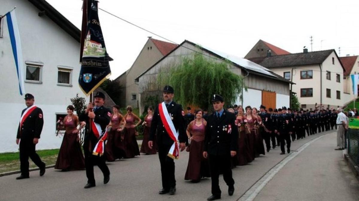 Wittesheim