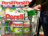 Konsumgüter: Rohstoffe teurer: Henkel will Preise anheben