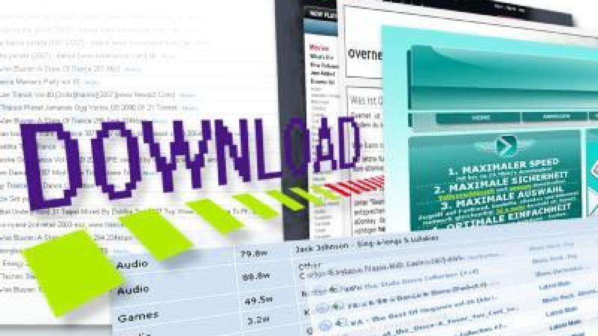 download creativity