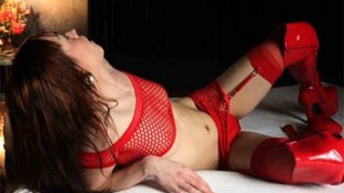 prostituierte augsburg sexstellungen frau