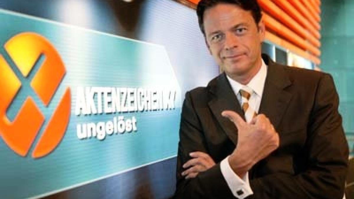 Heute abend im tv zwei kriminalf lle aus der region bei for Spiegel tv themen heute abend