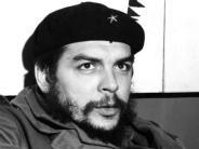 Kuba: Sozialismus: Die Marke Che Guevara