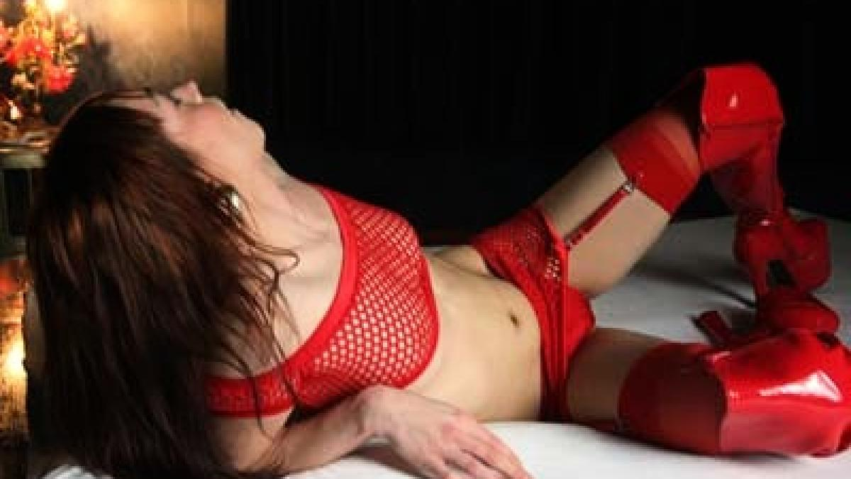 18 jährige prostituierte prostituierte erfahrung