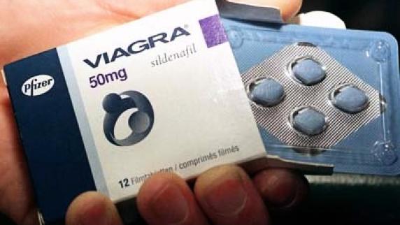 Die Tabletten für die Potenz inforte zu kaufen