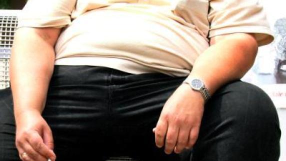 prostatakrebs in jungen jahren