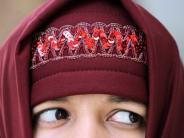 Menschenrechte: Flüchtlinge bringen die Kinderehe nach Bayern