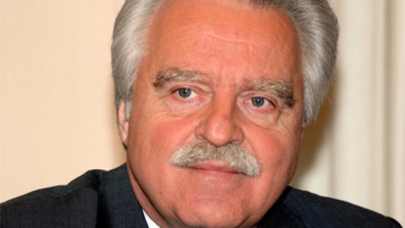 CSU-Ordnungsreferent <b>Walter Böhm</b> - CSU-Ordnungsreferent-Walter-Boehm