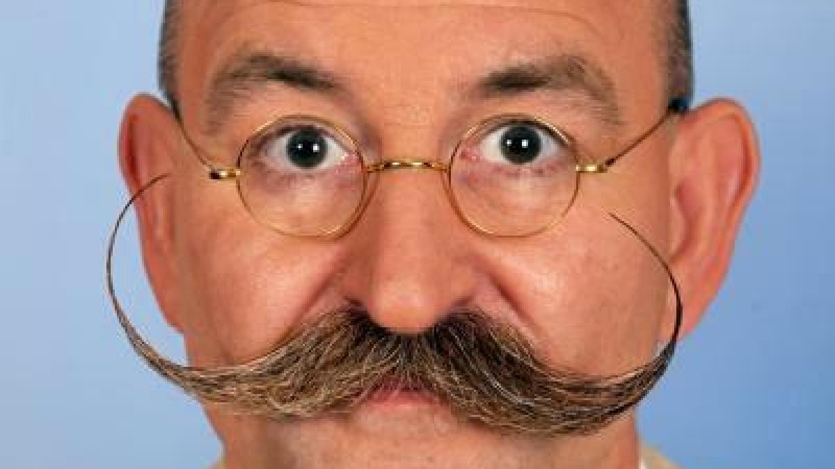 TV Koch Horst Lichter will heiraten Promis Kurioses TV