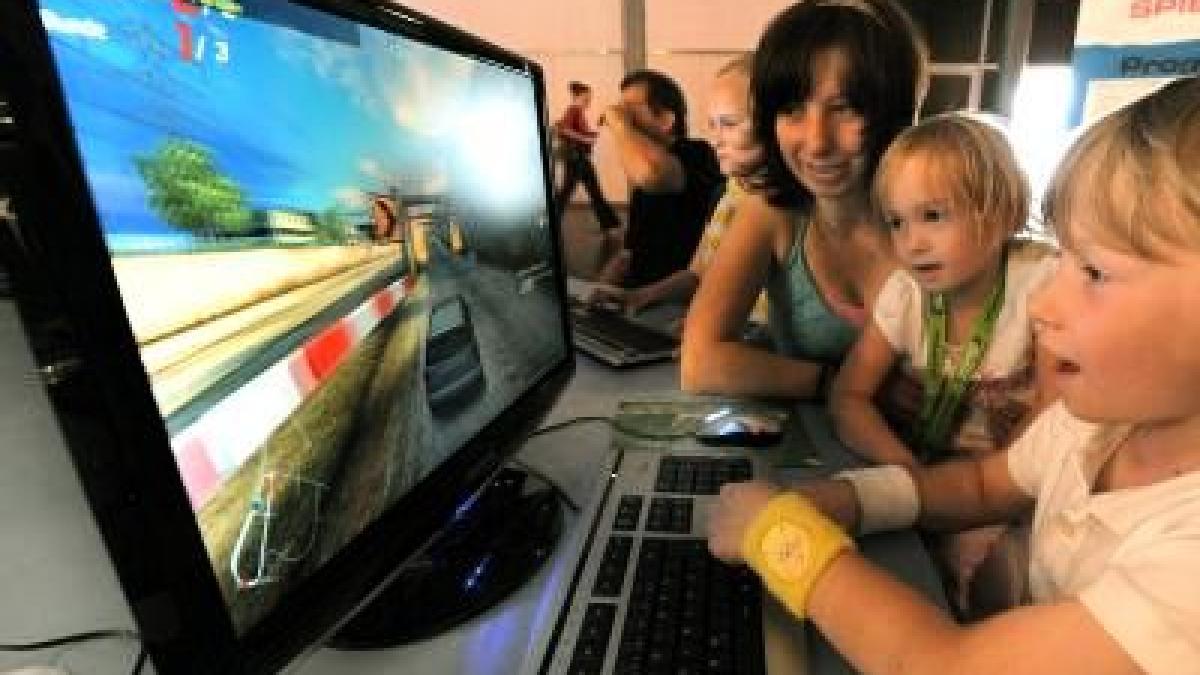 spiel und freizeit augsburg online shop