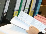 """Prozess: Augsburg: """"Kavalier am Steuer"""" soll 25 Unfälle provoziert haben"""