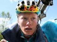 Radsport: Winokurow führt Weltverband und Bruyneel vor