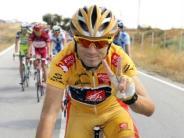 : UCI im Fettnäpfchen-Parcours - Valverde flüchtet