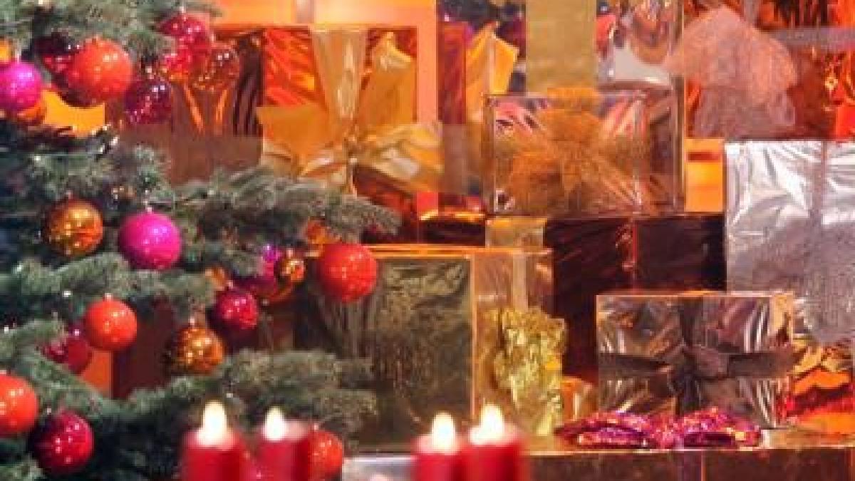 weihnachten 2012 f nf tolle geschenke f r die frau. Black Bedroom Furniture Sets. Home Design Ideas