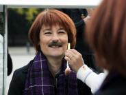 Europäische Kommission: Gehalt: Frauen haben immer noch das Nachsehen