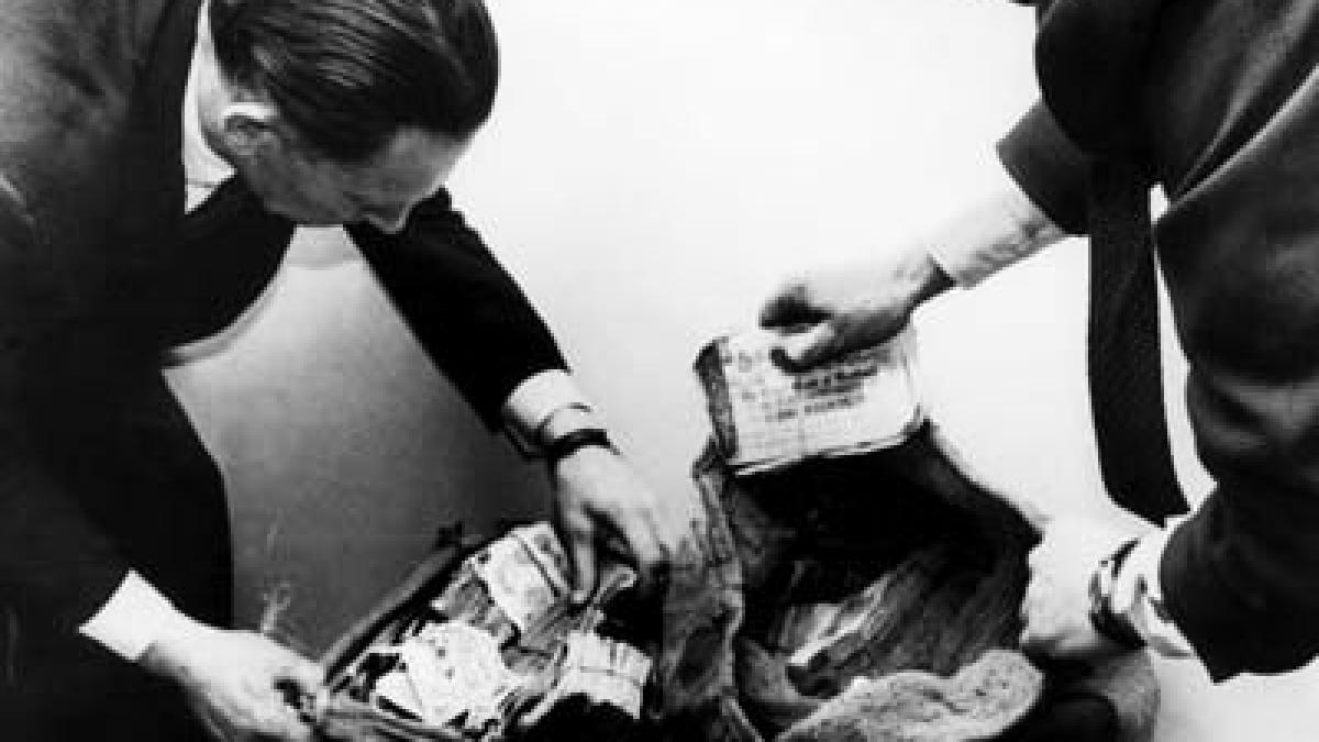 berlin poker überfall