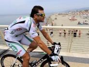 : Medien: Radteam Lampre im Visier der Dopingfahnder