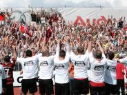 Dritte Liga: FC Ingolstadt: Aufstieg oder Tristesse
