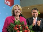 : Koalitionspoker in NRW kann beginnen