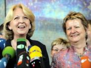 : SPD wagt rot-grüne Minderheitsregierung in NRW
