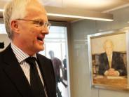 : Rüttgers zieht sich aus allen Ämtern zurück