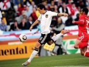 : FCBarcelona wirbt um Özil