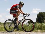 : Tour: Armstrong will Contador-Show stören
