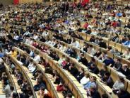 : Bund übernimmt Kosten für Stipendien