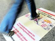: Verspätungen ärgern die Bahnkunden