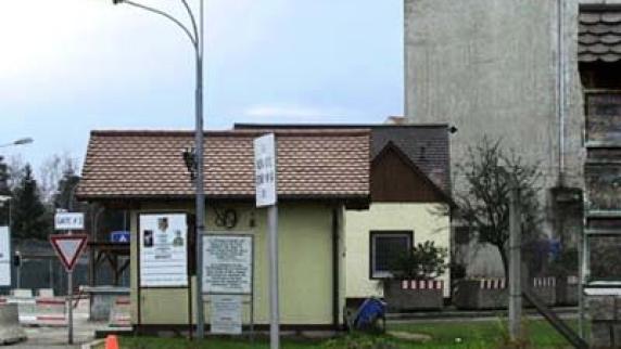 prozess in augsburg mit schwarzarbeit euro. Black Bedroom Furniture Sets. Home Design Ideas