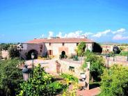 ANZEIGE: Ayurveda auf Mallorca